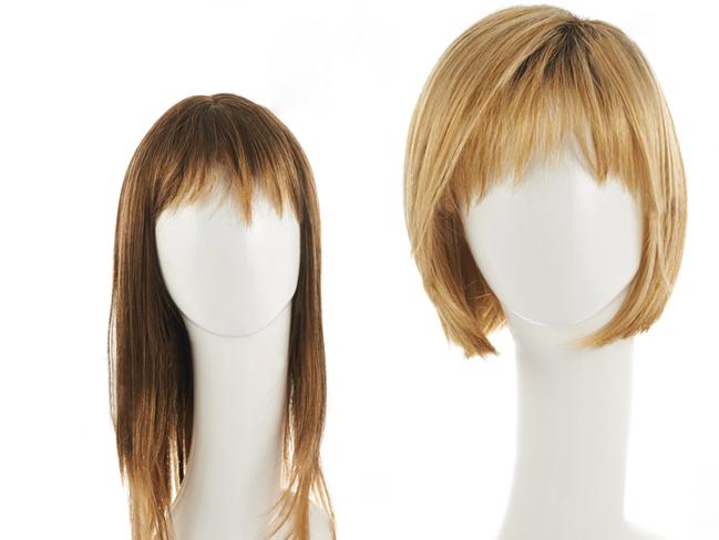 parrucche-1