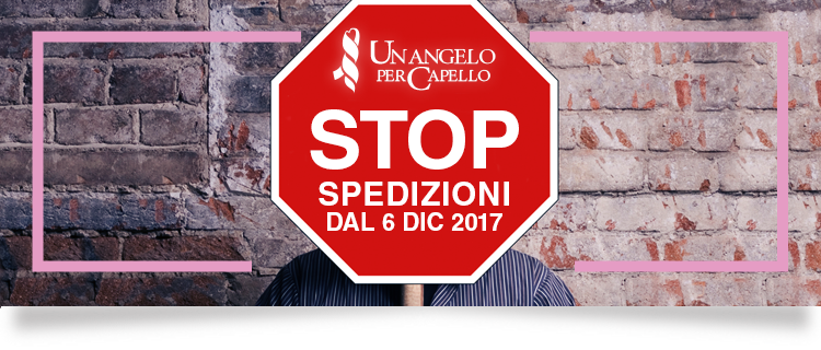 unangelopercapello-home-news-stop