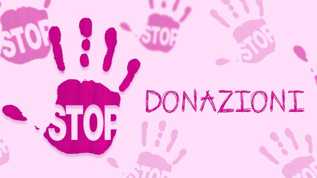 news-stop-donazioni