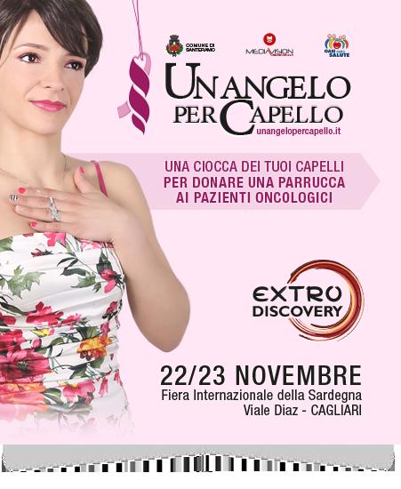 unangelopercapello-eventi02