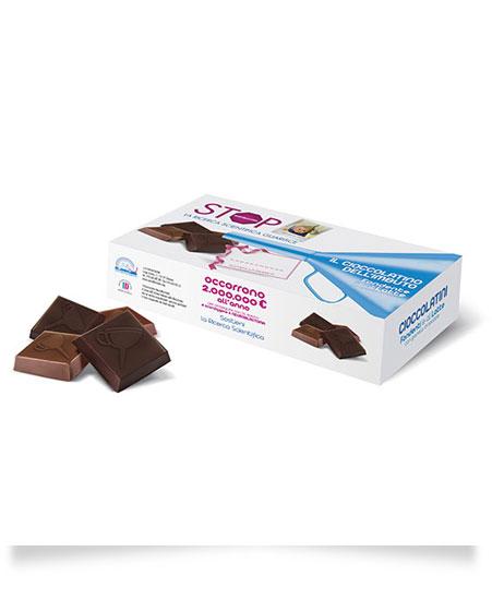 cioccolatini-imbuto-iniziative