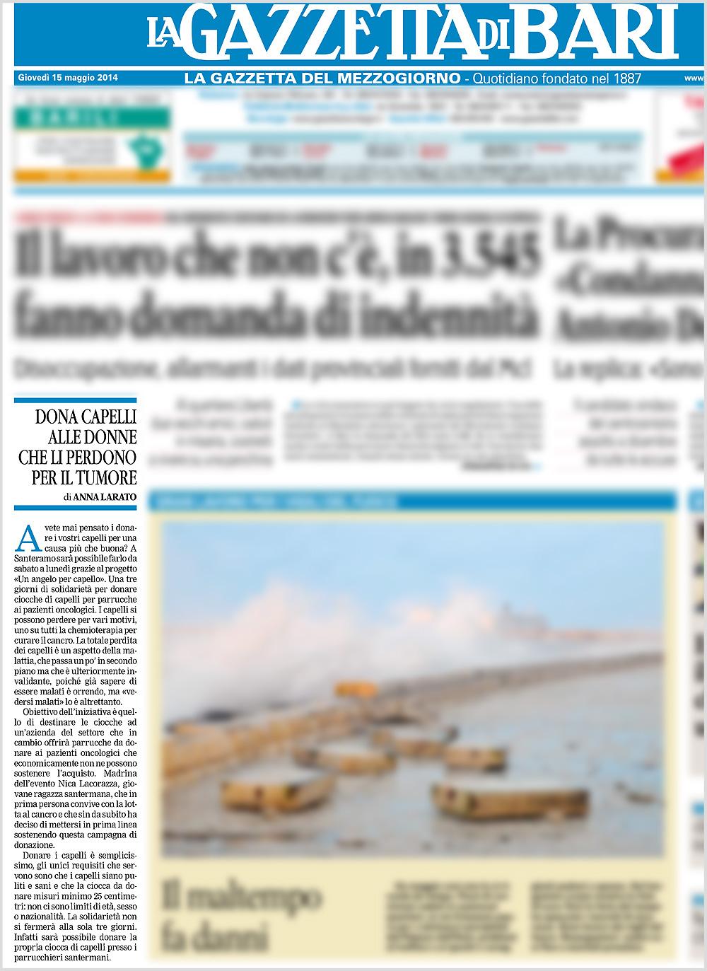 gazzedelmezzogiorno-articolo