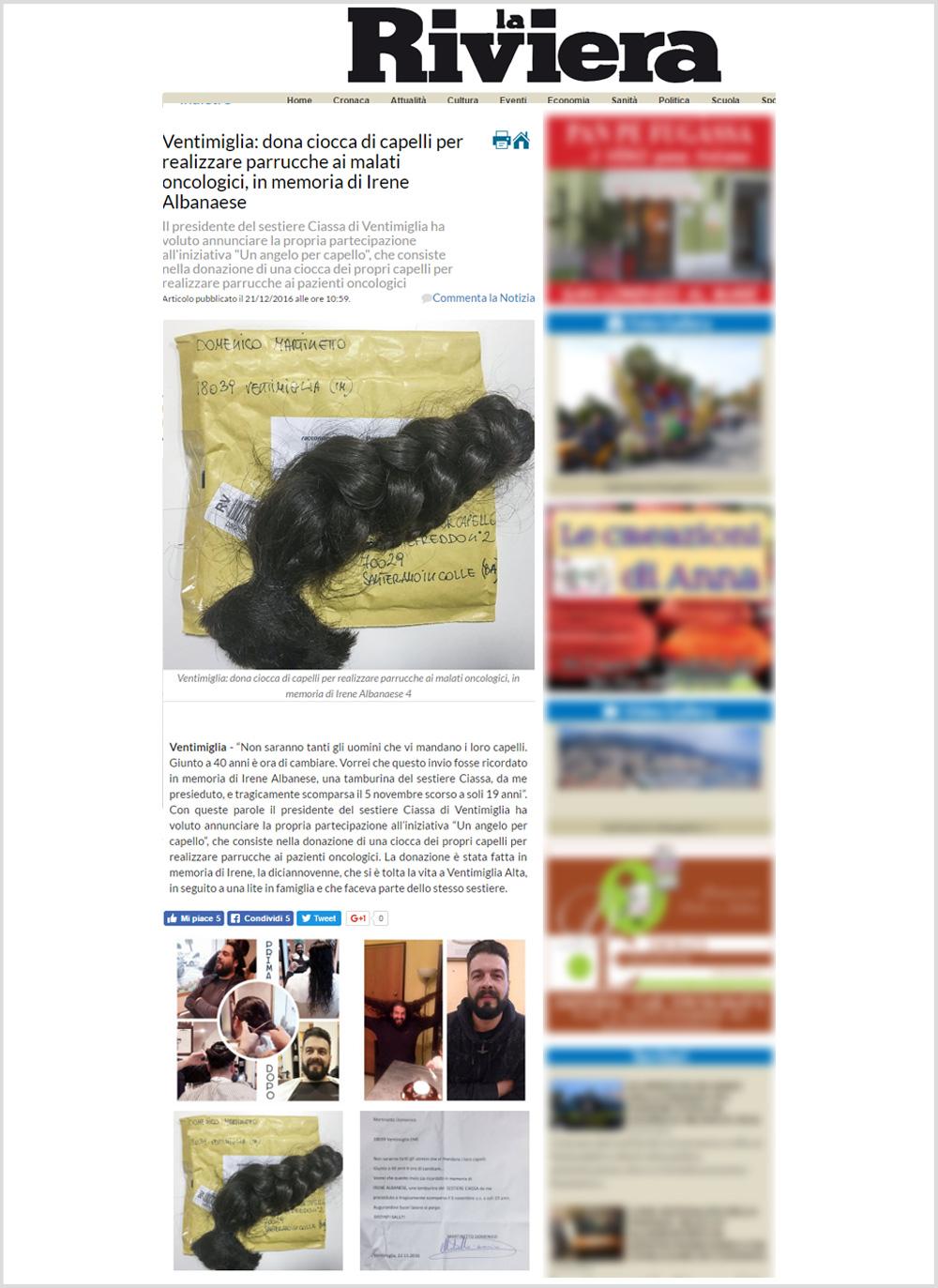 lariviera-articoli