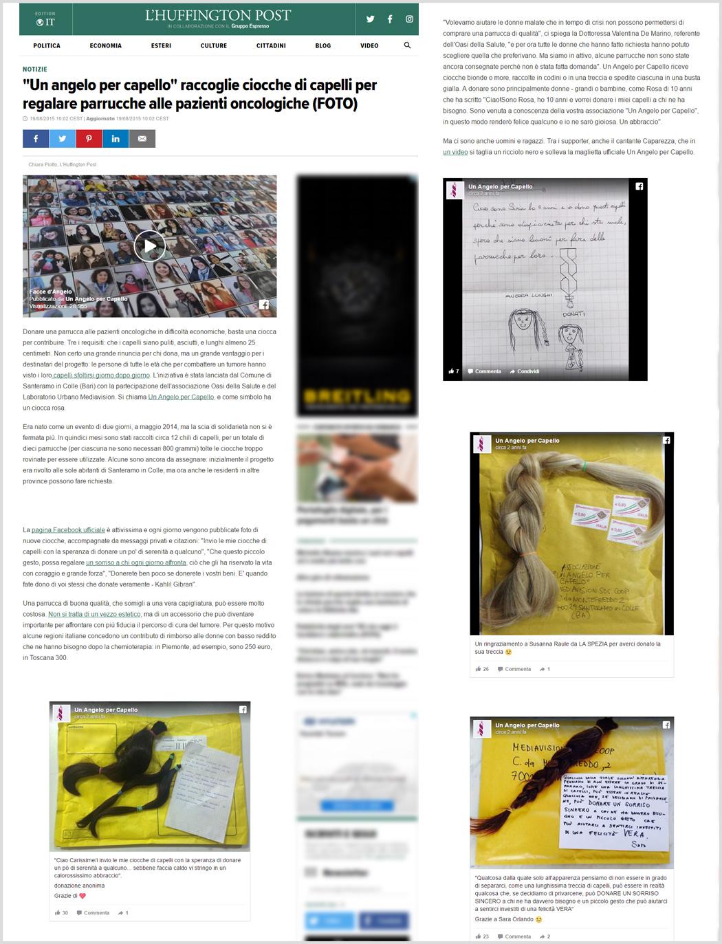 post-articoli-2