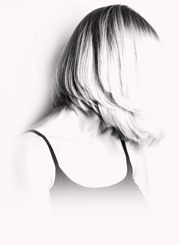 unangelopercapello-header-affiliazioneparrucchieri-testo